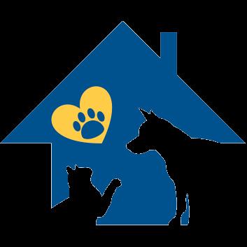 HomeDoggy Logo